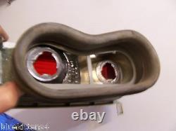 1980 1981 1982 1983 Mark VI Left Taillight Brake Turn Oem Used Orig Lincoln