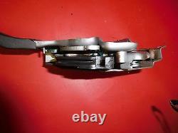 1988 -1996 Corvette Emergency Brake Handle Assembly 90 Day Warranty