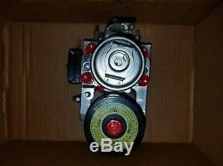 2006 2007 2008 2009 Toyota Prius Anti Lock Abs Brake Pump Actuator Assembly Oem