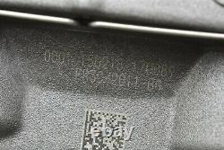2015-2018 Ford Mustang GT 5.0 Front Driver Left Brake Caliper Assembly OEM 15-18