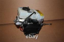 ABS Pump Master Cylinder Booster Assembly 03 04 05 LEXUS GX470 TOYOTA 4 RUNNER