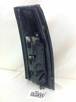 Chevrolet Silverado C/K GMC Sierra C/K LH Rear TAIL/BRAKE LIGHT ASSEMBLY new OEM