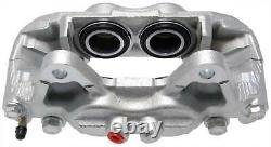 Front Left Brake Caliper Assembly FEBEST 0177-GRJ120FLH OEM 47750-60261