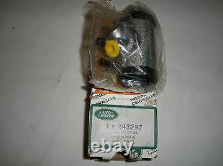 Genuine Land Rover Wheel Cylinder Assembly Front L/h Series & Rear Fwc 243297