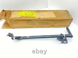 NOS 1967 1968 Shelby Mustang Cougar Parking Brake Handle Assembly OEM