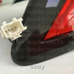 OEM Left Outer Side Tail Light Brake Lamp Assembly LED For Mitsubishi ASX 2020