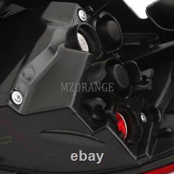Rear Tail Light For Mazda 5 2012-2015 Left Driver Side Outer Brake Lamp Assembly